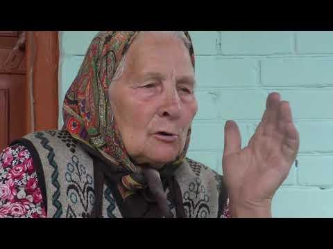 Деревня Князево воспоминания