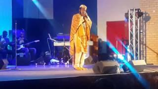 CPUT 2016 Annual Concert - Bishop Maponga Inyang39enkulu
