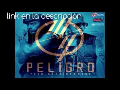 Conteo #31-Wisin y Yandel-Peligro-Los Líderes-Arcangel-Tego y más en Planeta Dembow mp3