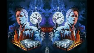 """GRB Remix - Mr Mastering """"Time Travel"""" (Tempo Up 1.5x Speed)"""