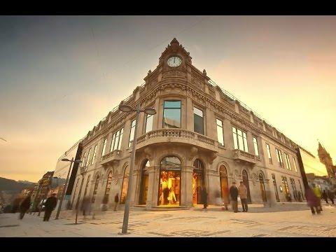 City of Braga