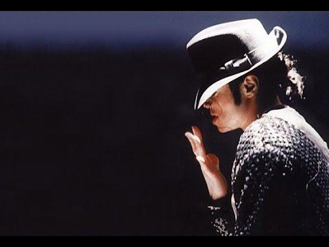 Майкл Джексон - 15 удивительных фактов    Michael Jackson - 15 amazing facts