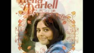 Lena Martell - With Pen In Hand