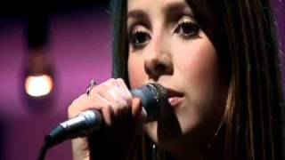 Baixar Sandy e Junior - Acústico MTV p 2