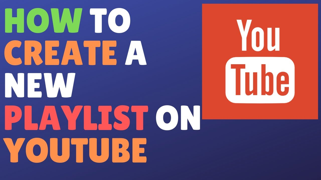 Youtube how to make playlist autoplay
