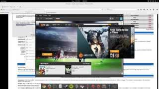 How To Install EA Origin On Linux