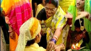 Chum Chum Chumaavali Bhabhi [Full Song] Shubh Tilak