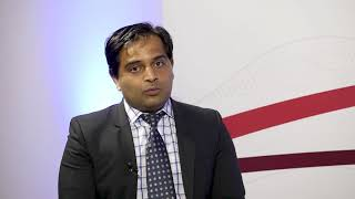 Future frontiers in AML: the five key therapy pillars & the future of trials