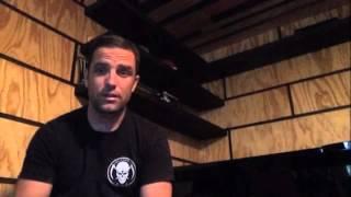 TJ Lavin talks Independence, Inc.