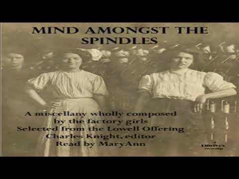 Mind Amongst the Spindles | Charles Knight | General Fiction, Poetry, Short Stories | English | 3/5
