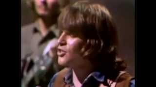 Green River Creedence Clearwater Revival HQ 5 1 Studio