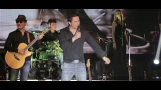 Download Максим Олейников - Два сердца Mp3 and Videos