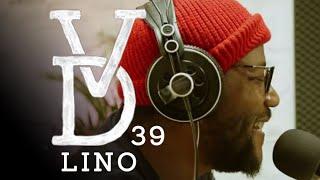 Lino en Live dans Vision Décalée