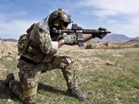 75th Ranger Regiment Training Slideshow - YouTube  75th Ranger Reg...