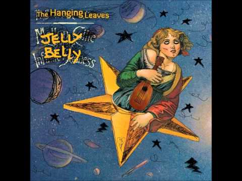 The Hanging Leaves - Jellybelly (Smashing Pumpkins cover)