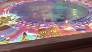 アミNo.3 メダルゲーム.