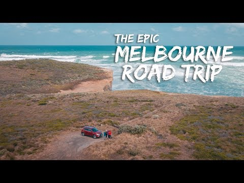 the-epic-melbourne-road-trip-—-great-ocean-road,-the-otways,-grampians-|-the-travel-intern