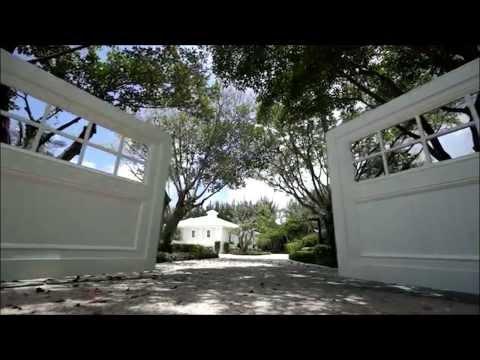 La casa de Celine Dion en venta