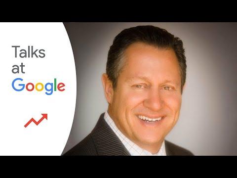 "Gino Blefari: ""Real Estate Investing"" | Talks at Google"