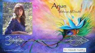 Author of Arjun: Without A Doubt