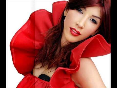 Hande Yener Hasta(Mert Hakan Remix) 2013