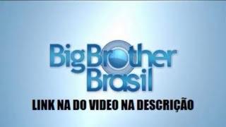 BBB AO VIVO EM HD