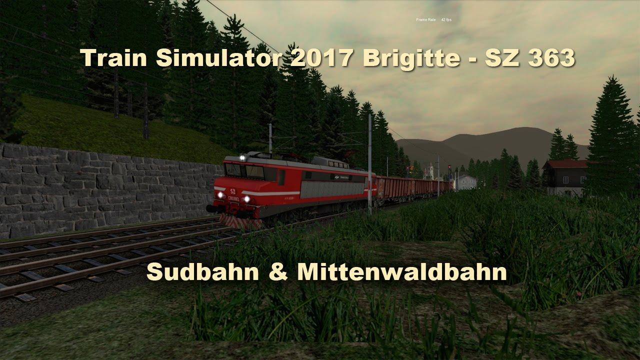 Zd simulator v3. 31 rus скачать через торрент на pc бесплатно без.