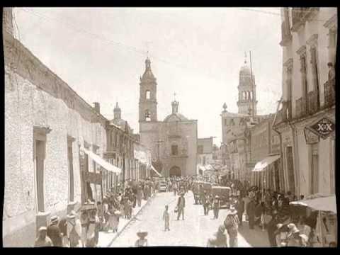 Fotos antiguas de celaya guanajuato mexico 50