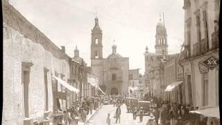 Celaya Antigua