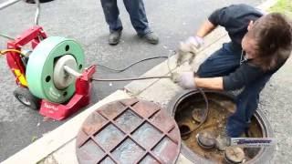 Discount Cesspool & Drain(631)-258-9890 , Emergency Cesspool Pumping.