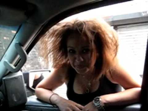 hair trick ufa #1