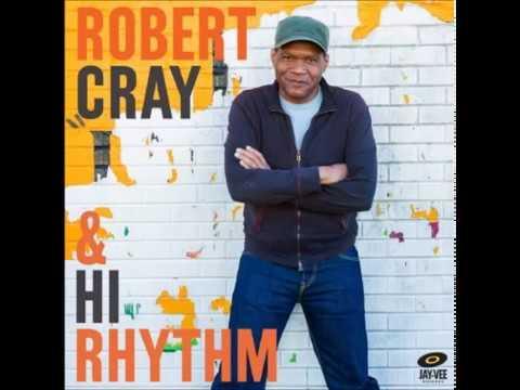 Robert Cray & Hi Rhythm  Aspen, Colorado