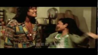 許冠傑 - 阿郎戀曲 (1989) Sam Hui (with lyrics & sing along version)