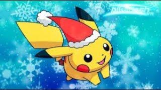 Pokemon Revolution Online #202) Weihnachts-Event Teil 2