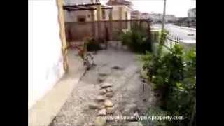Аренда виллы на Кипре/Недвижимость в аренду на Северном  Кипре(Аренда виллы на Северном Кипре, берег моря! http://www.alliance-cyprusproperty.ru/, 2013-11-29T06:40:10.000Z)