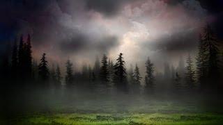 Scary/Eerie Piano Instrumental - Jesse Wilson