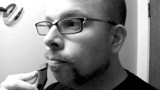 R.I.P. MO MONTY #END OF MOVEMBER - (113011 - 281)