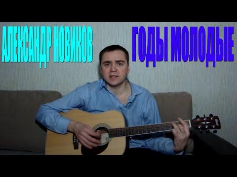 Официальный сайт Дмитрия Хмелева