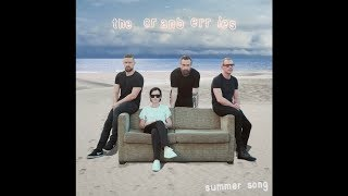 The Cranberries   Summer Song   Lyrics
