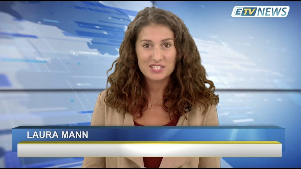 JT ETV NEWS du 23/01/20