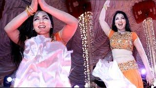 Tu Mere Saamne - Mehak Malik - bollywood dance 2020 Shaheen Studio