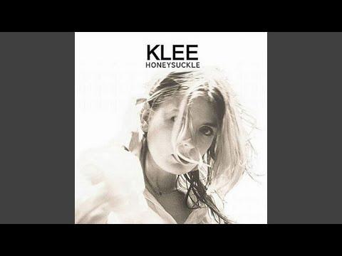 Fur Alle, Die (Bonus Track)