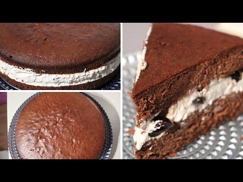 recette-gâteau-de-noel