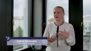 DSGVO: Wie prüft man eine Zweckbindung?