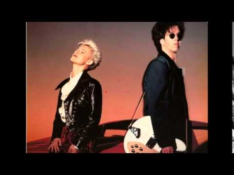 Roxette   Fading Like A Flower Ultrasound Long Wessles Classic Mix