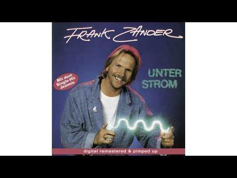 FRANK ZANDER - Fifi (Sketch) - UNTER STROM