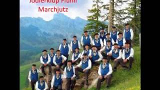 Jodlerklub Flühli / Marchjutz
