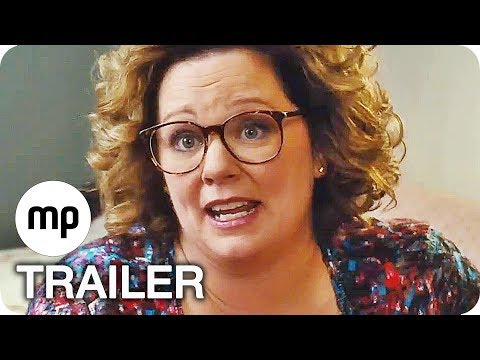 how-to-party-with-mom-trailer-german-deutsch-(2018)