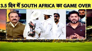 Aaj Tak Show: Madan Lal ने कहा तेज गेंदबाजों की सफलता में Virat का बहुत बड़ा योगदान  Vikrant Gupta