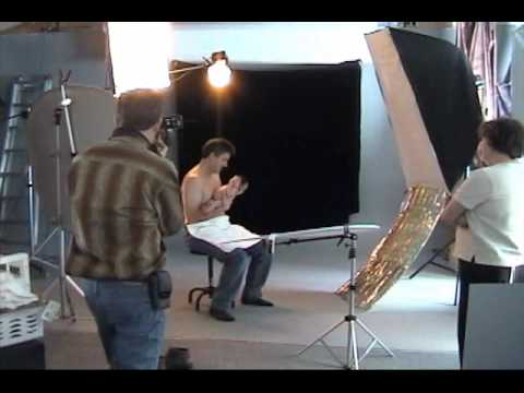 photography forum, photography tips, baby photos, photograp